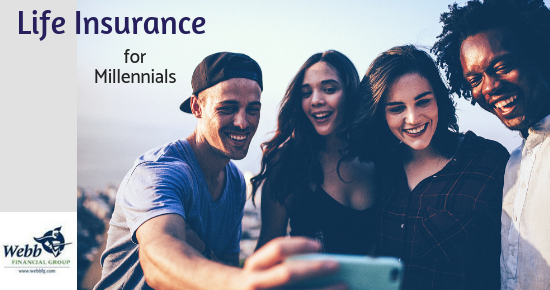Important Reasons Why Millennials Should Buy Life Insurance
