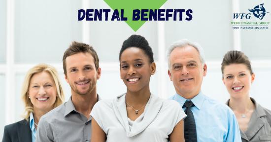 dental benefits